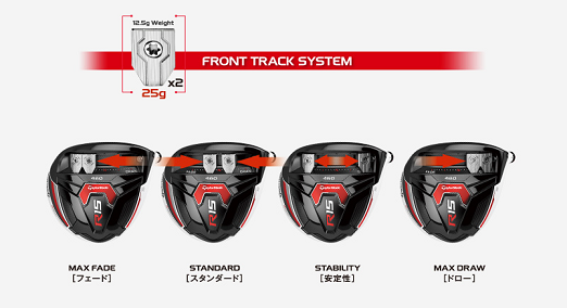R15_FrontTrack
