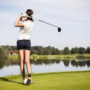 woman_golf_01